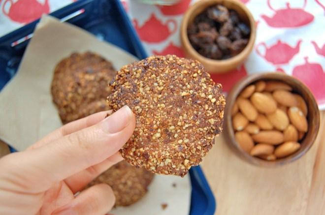 mari-jasmine-almond-raisin-thin-cookie-paleo