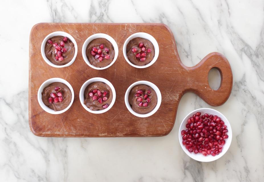 mari-jasmine-raw-vegan-chocolate-mousse