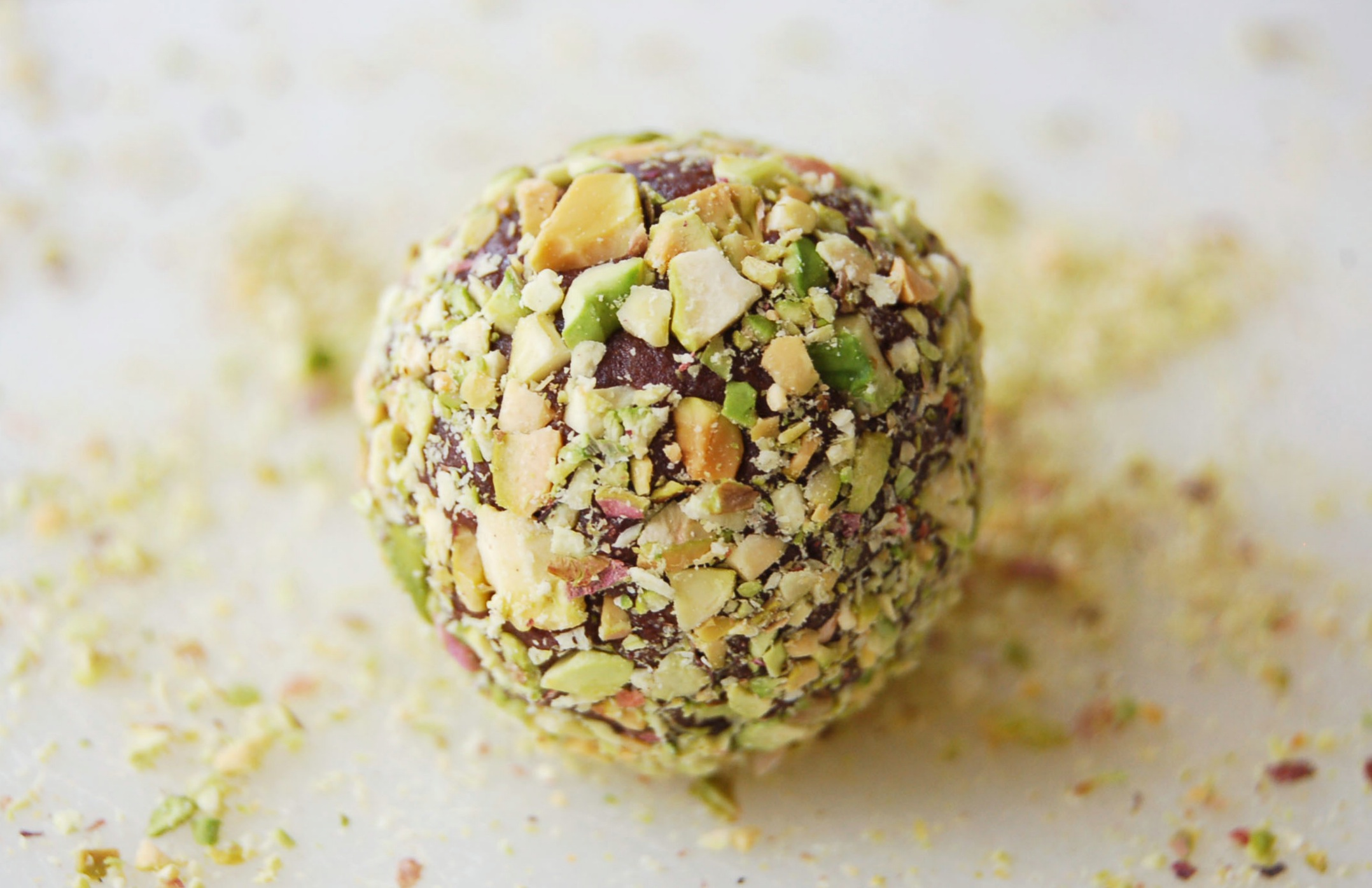 mari-jasmine-cacao-truffles2