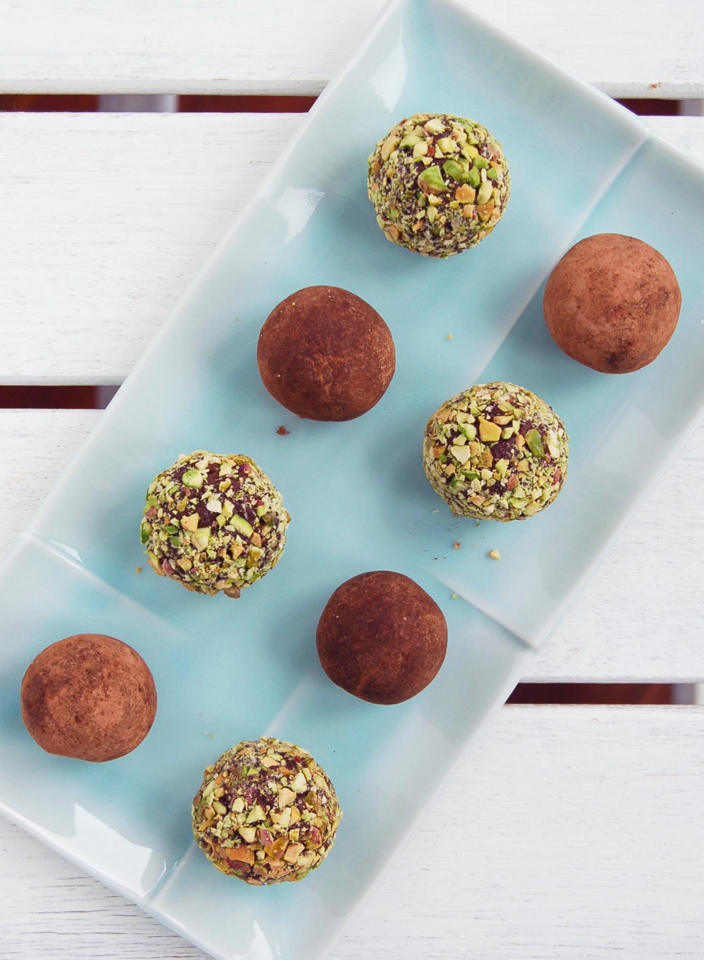 mari-jasmine-cacao-truffles4