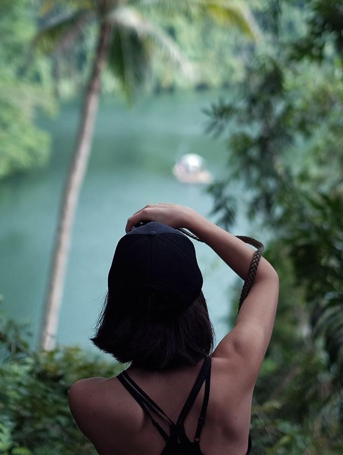mari-jasmine-bukal-falls15