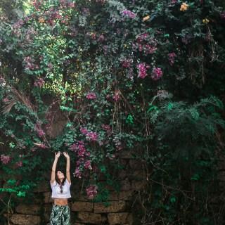mari-jasmine-functional-medicine
