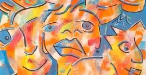 marijke.fr, galerie-atelier-marijke, entrevaux, marijke-mulder, art-visuel, the-gallery-reopens-Galerie-Atelier-Marijke-at-Entrevaux