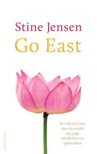 Kaft Jensen, Go East