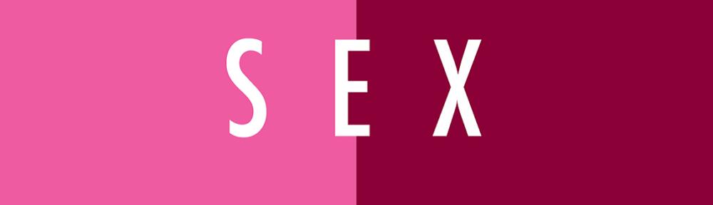 Geef goede orale seks