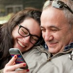 Internet awash in pro-marijuana messaging.