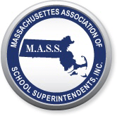 Massachusetts Association of School Superintendents Oppose Marijuana Ballot