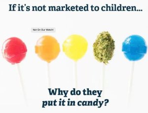 marijuana-edibles-and-candy-target-youth-noon4-in-massachusetts