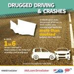 marijuana-impaired-driving-deaths-noon4-massachusetts
