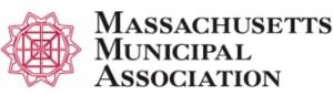 massachusetts-municipal-association2
