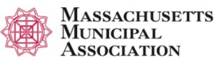 massachusetts-municipal-association2
