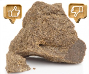 A Quick and Easy Primer on Hash – What is Hashish, Anyway?