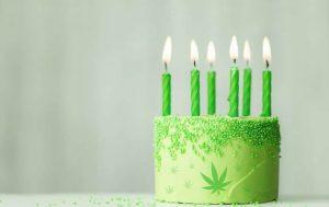 How To Bake Marijuana Cake— A Detailed Cake Recipe For Beginners and Experts Alike