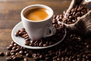 Cannabis Coffee Recipe— Owning Your Day Like A Boss!
