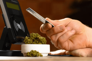 The SAFE Act and Cannabis Banking