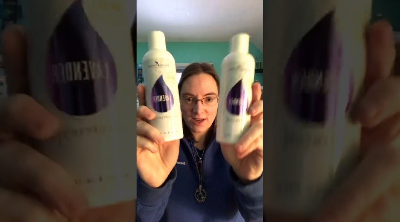 Facebook Live – Unboxing My November Quick Order and Nature's Ultra CBD Black Friday Order!