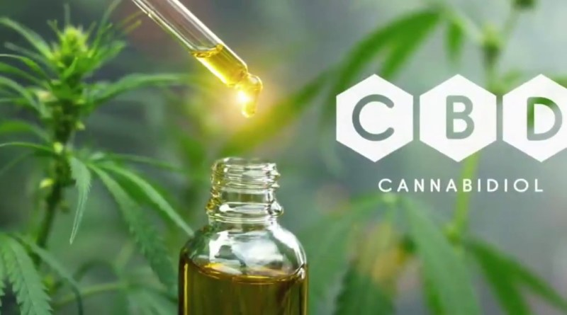 The BENEFITS Of CBD Oil For ANXIETY & DEPRESSION | Dr  Nick Z