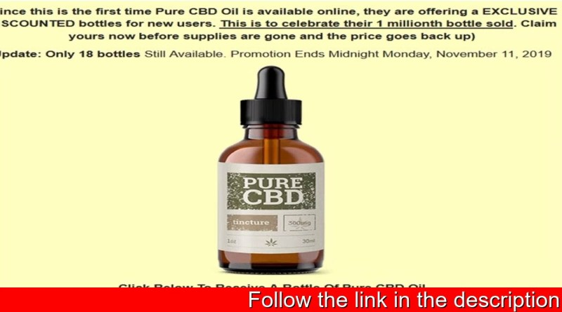 CBD OIL INDIANA NEAR ME,CBD OIL CAPSULES NEAR ME