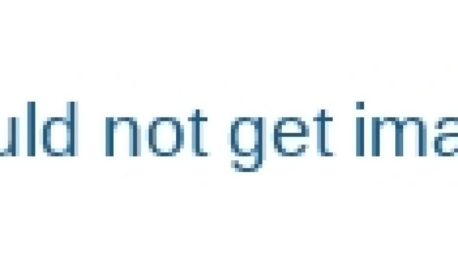 canada flag cannabis