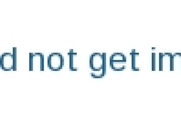 folded cartons custom printed as secondary cartons