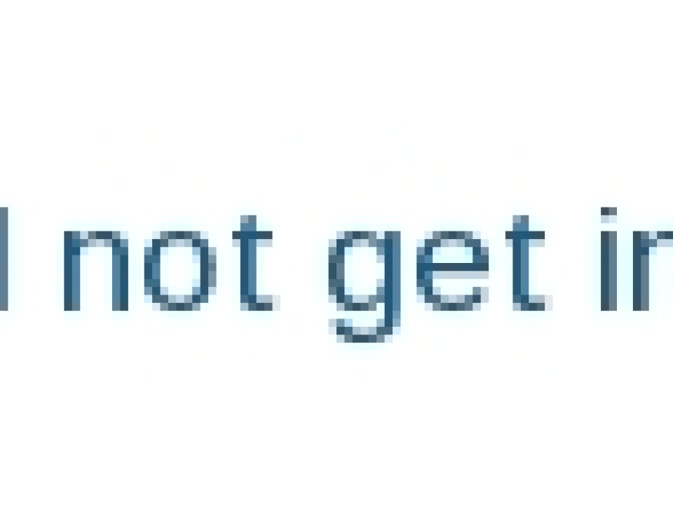 folded cartons custom printed as secondary cartons
