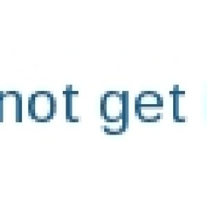 vape pen packaging box cr certified