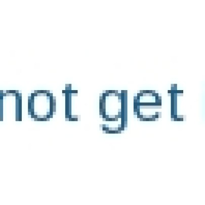 Child resistant vape cartridge paper tube