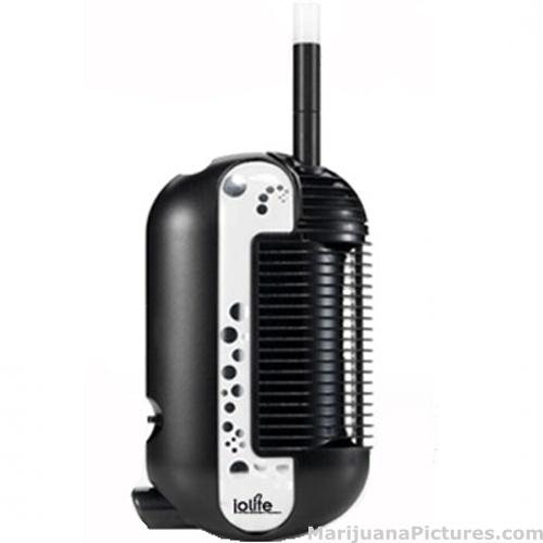 I-O-Lite Portable Vaporizer