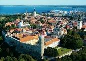 Estonia Marijuana Place
