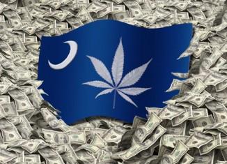 Marijuana Stocks - Cannabis Investments and News. Roots of ...