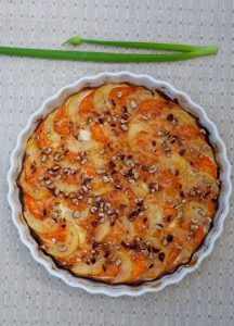 13potatoCarrotGratin_MG_9769