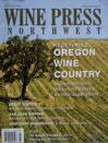 Wine Press NorthWest