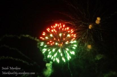 riverbanks fireworks 2013 (12)