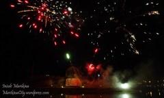 riverbanks fireworks 2013 (13)