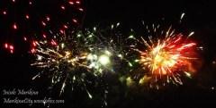 riverbanks fireworks 2013 (14)