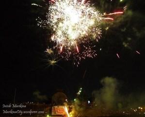 riverbanks fireworks 2013 (15)