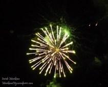 riverbanks fireworks 2013 (8)