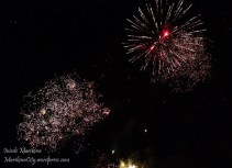 riverbanks fireworks 2013 (9)