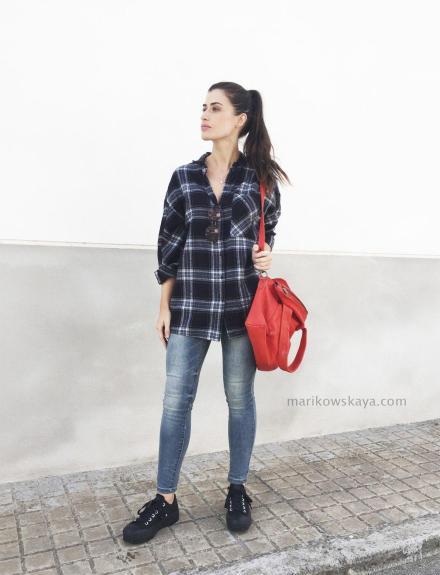 outfit-converseplatform-3