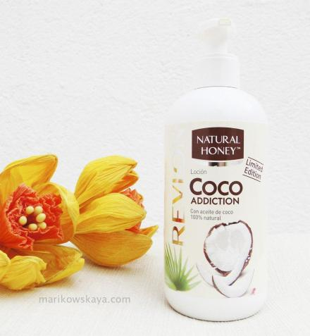 favoritosverano-naturalhoney-cocoaddiction