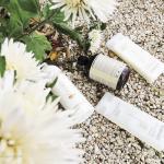 Champús sin sulfatos: Mis 4 favoritos