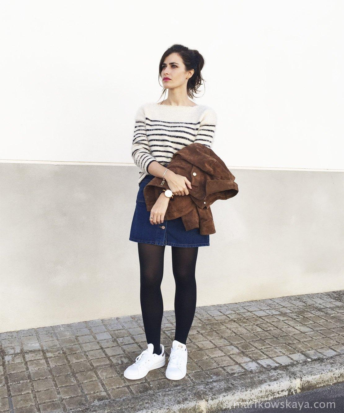 outfitviernes-4
