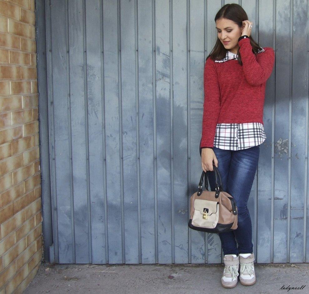 marikowksaya street style ladynoell (3)