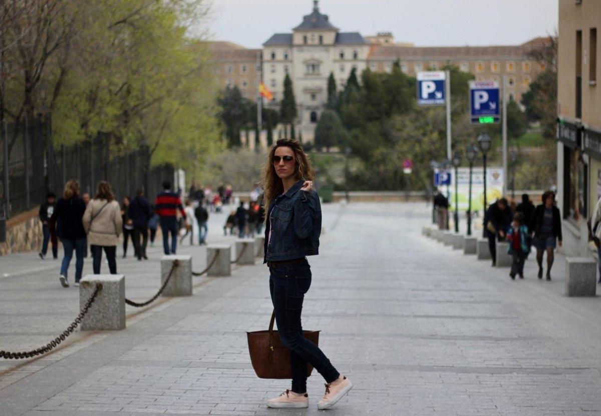 marikowskaya street style jennifer (3)