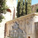 Semana Santa en Sierra Nevada | Granada