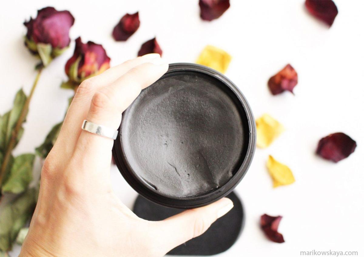 favoritos abril - natura siberica jabon negro 2