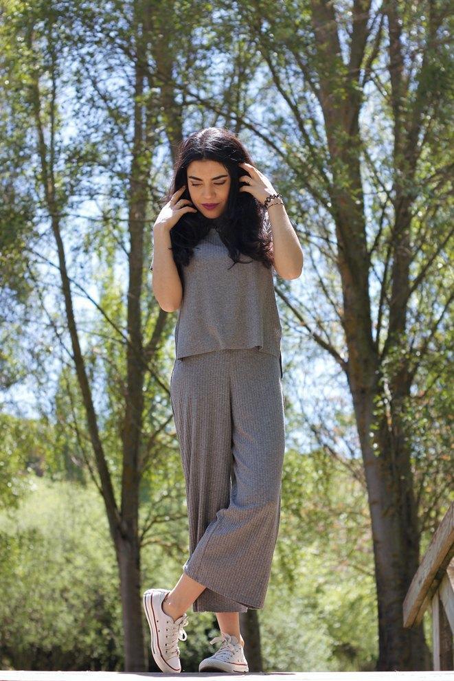 marikowskaya street style lu pantalón culotte (3)