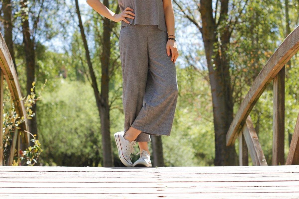 marikowskaya street style lu pantalón culotte (8)