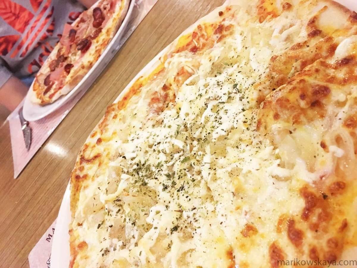 la manga - cena 6