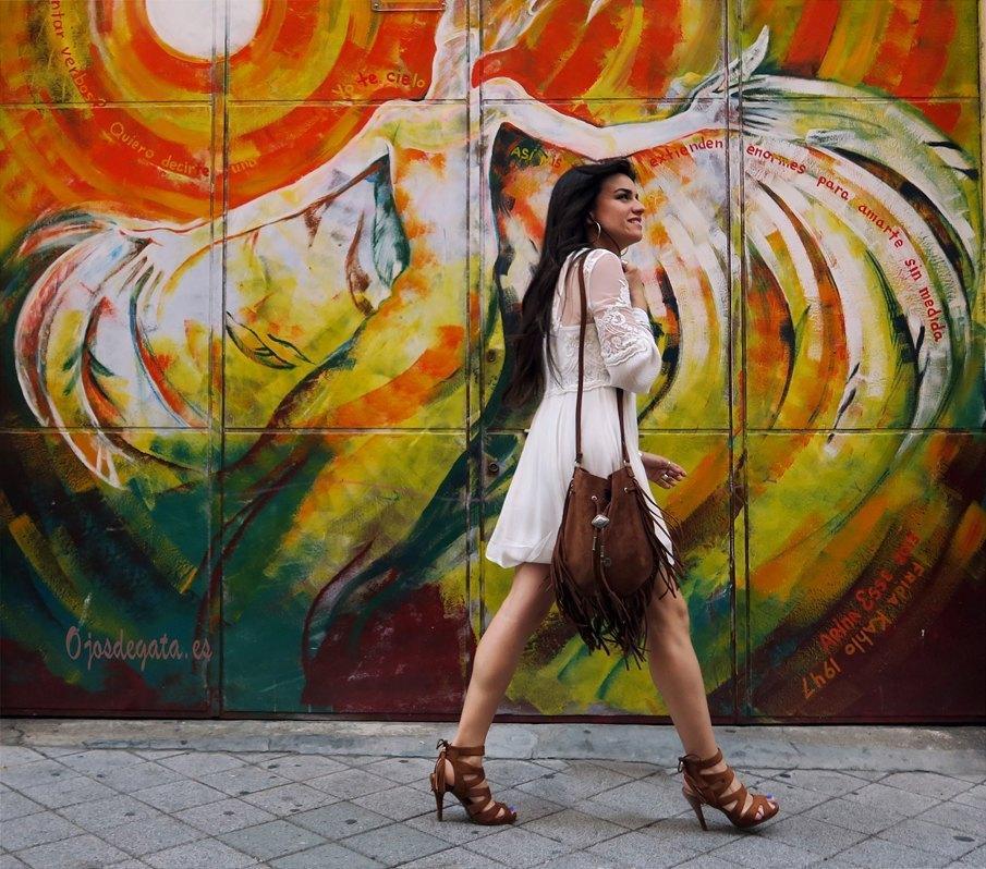 marikowskaya street style fatima vestido ibicenco (3)